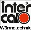 Intercal