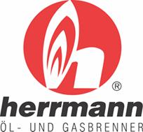 Herrmann Brenner