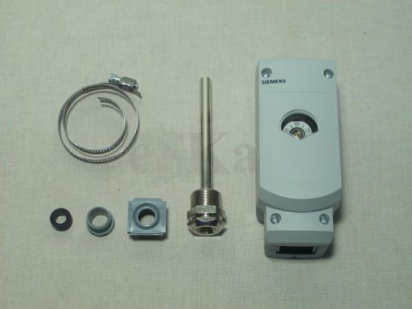 Einfachthermostat RAK120020