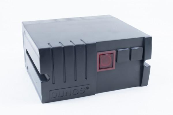 Gasfeuerungsautomat DGAU-Aw11