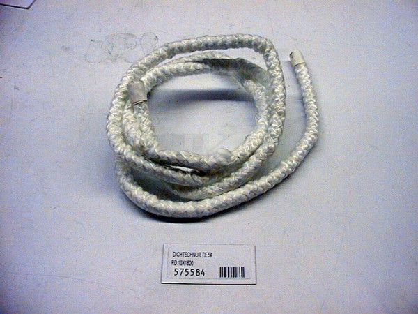 Dichtschnur