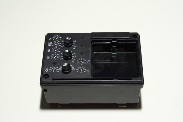 Rematic 2935 BBUL Service ohne Uhr