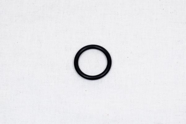 O-Ring für Gasrohr