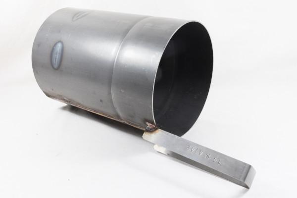 Brennkammereinsatz für Arktis N 20,