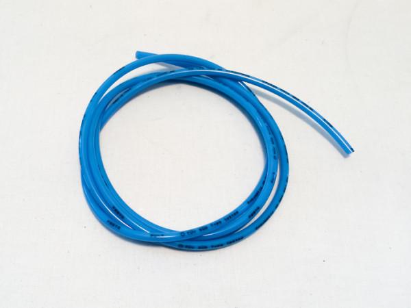 Schlauch Pu-3/Blau